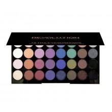 Makeup-Revolution-Mermaids-Forever-Eyeshadow-Palette-paleta-32-cieni-drogeria-internetowa-puderek.com.pl
