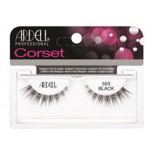 Ardell-Corset-503-Black-sztuczne-rzęsy-pełne-paski-drogeria-internetowa