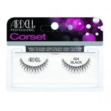 Ardell-Corset-504-Black-sztuczne-rzęsy-pełne-paski-drogeria-internetowa