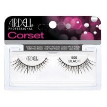 Ardell-Corset-505-Black-sztuczne-rzęsy-pełne-paski-drogeria-internetowa