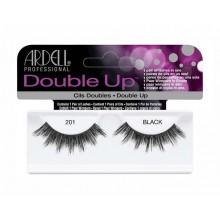 Ardell-Double-Up-201-Black-sztuczne-rzęsy-pełne-paski-drogeria-internetowa