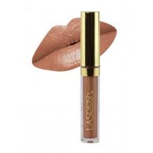 LASplash-Lip-Couture-Aphrodite-supertrwała-matowa-pomadka-drogeria-internetowa