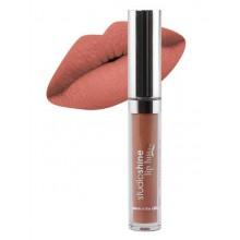 LASplash-Studio-Shine-Lip-Lustre-Hestia-supertrwała-matowa-pomadka-drogeria-internetowa