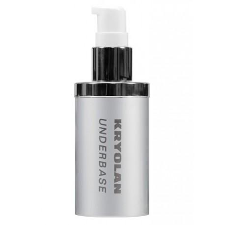 Kryolan-Ultra-UnderBase-uniwersalna-baza-pod-makijaż-60-ml-drogeria-internetowa