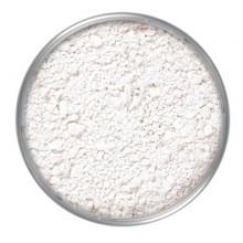 Kryolan Translucent Powder puder transparentny TL3 20 g