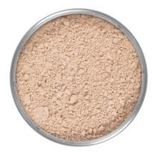 Kryolan-Translucent-Powder-puder-transparentny-TL9-20-g-drogeria-internetowa