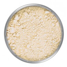 Kryolan-Translucent-Powder-puder-transparentny-TL4-20-g-drogeria-internetowa