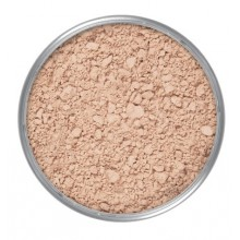 Kryolan-Translucent-Powder-puder-transparentny-TL14-20-g-drogeria-internetowa