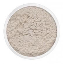Kryolan-Fixing-Powder-puder-utrwalający-P1-20-g-drogeria-internetowa