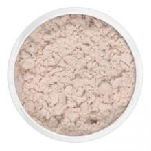 Kryolan-Fixing-Powder-puder-utrwalający-P3-20-g-drogeria-internetowa