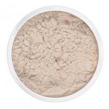 Kryolan-Fixing-Powder-puder-utrwalający-P4-20-g-drogeria-internetowa