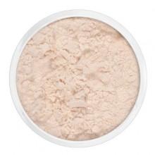 Kryolan-Fixing-Powder-puder-utrwalający-P11-20-g-drogeria-internetowa