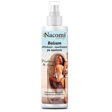 Nacomi-balsam-chłodząco-nawilżający-po-opalaniu-150-ml-drogeria-internetowa