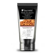 Nacomi-maska-do-włosów-olej-ze-słodkich-migdałów-i-proteiny-ryżu-200-ml-drogeria-internetowa