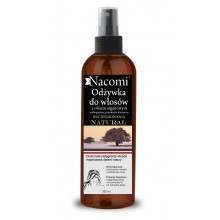 Nacomi-odżywka-do-włosów-bez-spłukiwania-olej-arganowy-i-proteiny-kaszmiru-200-ml-drogeria-internetowa