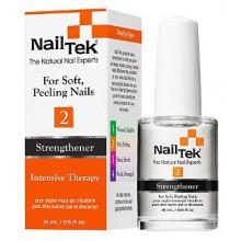 Nail-Tek-Formuła-Intensive-Therapy-II-odżywka-utwardzająca-do-codziennego-stosowania-drogeria-internetowa-puderek.com.pl