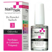 Nail-Tek-3-Protection-Plus-nawilżająca-odżywka-do-codziennego-użytku-do-paznokci-twardych-suchych-lub-kruchych-drogeria-internet
