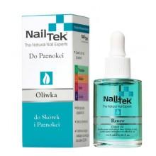 Nail Tek Renew oliwka do skórek i paznokci 14,3 ml