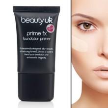 Beauty UK Prime fx baza pod makijaż