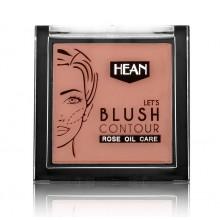 Hean-Let's-Blush-Contour-róż-konturujący-401-Cinnamon-drogeria-internetowa