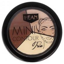 Hean-Mini-Contour-Trio-mini-paleta-podkładów-do-konturowania-drogeria-internetowa