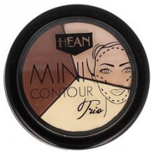 Hean-Mini-Contour-Trio-mini-paleta-podkładów-do-konturowania-konturowanie-twarzy-drogeria-internetowa-puderek.com.pl