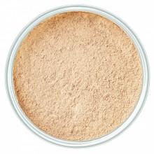 Artdeco-Mineral-Powder-Foundation-Sypki-podkład-mineralny-4-Light-Beige
