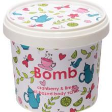 Bomb-Cosmetics-peeling-do-ciała-Żurawina-z-limetką-365-ml-drogeria-internetowa