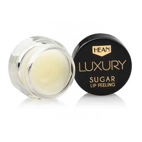 Hean-Luxury-Lip-Peeling-Cukrowy-peeling-do-ust-drogeria-internetowa