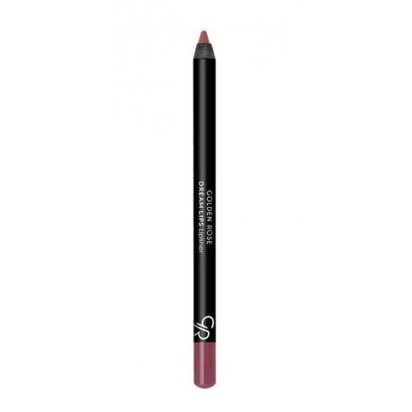 Golden-Rose-Dream-Lips-Lipliner-510-wodoodporna-konturówka-do-ust-drogeria-internetowa-puderek.com.pl