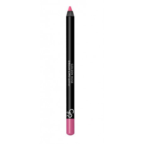 Golden-Rose-Dream-Lips-Lipliner-508-wodoodporna-konturówka-do-ust-drogeria-internetowa-puderek.com.pl