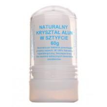 Ałun-naturalny-kryształ-antyperspirant-antybakteryjny-60-g-drogeria-internetowa