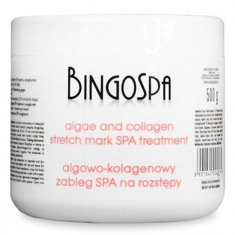 BingoSpa-algowo-kolagenowy-zabieg-na-rozstępy-500-g-drogeria-internetowa-puderek.com.pl