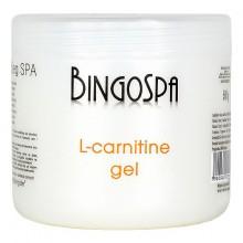 BingoSpa-l-karnityna-w-żelu-500-ml-drogeria-internetowa