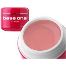 Silcare-Base-One-Cover-maskujący-żel-budujący-UV-30-g-drogeria-internetowa