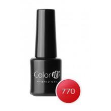 Silcare-Color-It!-770-hybrydowy-lakier-do-paznokci-drogeria-internetowa-8-g