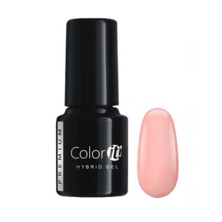 Silcare-Color-It!-Premium-280-hybrydowy-lakier-do-paznokci-6-g-drogeria-internetowa