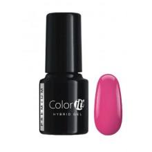 Silcare-Color-It!-Premium-70-hybrydowy-lakier-do-paznokci-6-g-drogeria-internetowa
