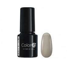 Silcare-Color-It!-Premium-510-hybrydowy-lakier-do-paznokci-6-g-drogeria-internetowa