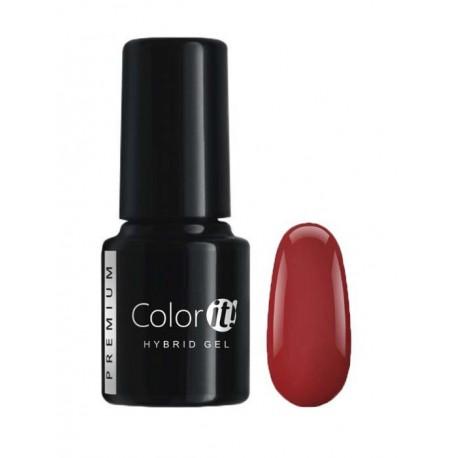 Silcare-Color-It!-Premium-110-hybrydowy-lakier-do-paznokci-6-g-drogeria-internetowa