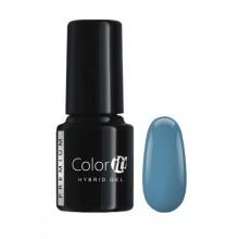 Silcare-Color-It!-Premium-160-hybrydowy-lakier-do-paznokci-6-g-drogeria-internetowa
