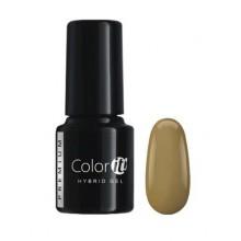 Silcare-Color-It!-Premium-500-hybrydowy-lakier-do-paznokci-6-g-drogeria-internetowa