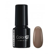 Silcare-Color-It!-Premium-470-hybrydowy-lakier-do-paznokci-6-g-drogeria-internetowa