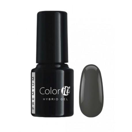 Silcare-Color-It!-Premium-770-hybrydowy-lakier-do-paznokci-6-g-drogeria-internetowa