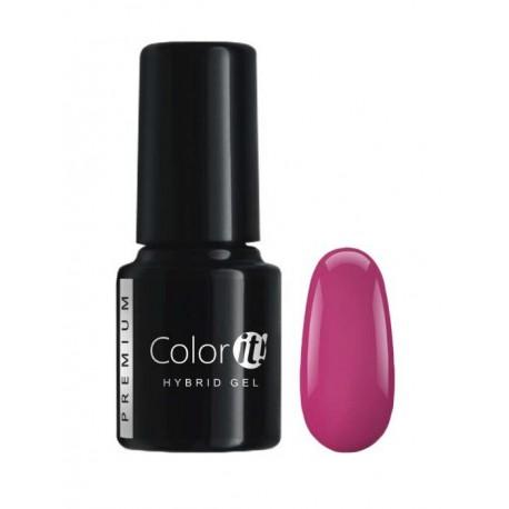 Silcare-Color-It!-Premium-80-hybrydowy-lakier-do-paznokci-6-g-drogeria-internetowa