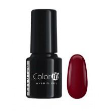Silcare-Color-It!-Premium-630-hybrydowy-lakier-do-paznokci-6-g-drogeria-internetowa