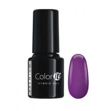 Silcare-Color-It!-Premium-150-hybrydowy-lakier-do-paznokci-6-g-drogeria-internetowa