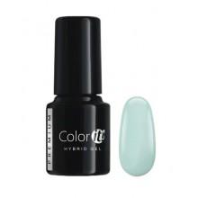 Silcare-Color-It!-Premium-390-hybrydowy-lakier-do-paznokci-6-g-drogeria-internetowa