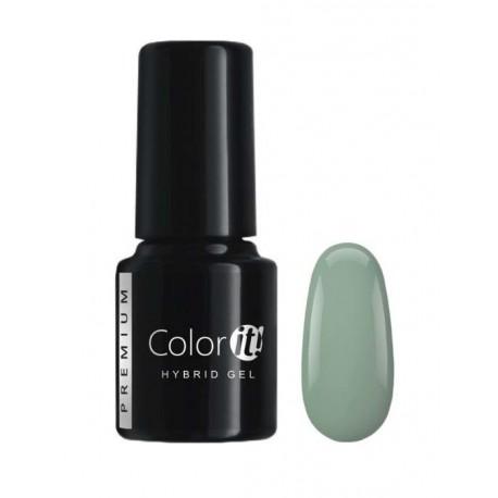 Silcare-Color-It!-Premium-550-hybrydowy-lakier-do-paznokci-6-g-drogeria-internetowa