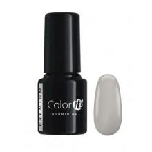 Silcare-Color-It!-Premium-350-hybrydowy-lakier-do-paznokci-6-g-drogeria-internetowa